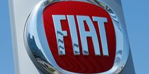 Fiat et renault vont lever le voile sur leur projet d'alliance