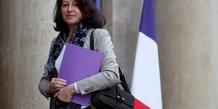 France: concertation de quelques mois sur les retraites, corrige buzyn