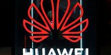 Huawei presente la premiere puce tout-en-un 5g