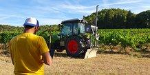 OccitaNum déploiera 7 open-labs sur l'Occitanie