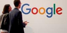 Google change sa presentation pour eviter de payer les actualites