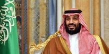 Mohamed ben salman assume la responsabilite du meurtre de jamal khashoggi