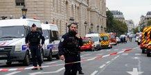 Prefecture:revision des modes de detection des signes de radicalisation