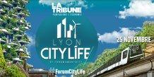 lyon city life
