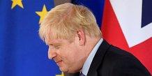 Nouvel accord sur le brexit, incertitudes sur le vote samedi
