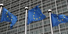 La commission europeenne favorable a des mesures de relance