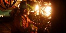 industrie, Allemagne, acier, fonderie, métallurgie, Badische Stahlwerke (BSW)