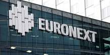 Euronext ne discute avec aucune bourse europeenne
