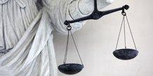 La justice valide le plan social d'une filiale d'arjowiggins