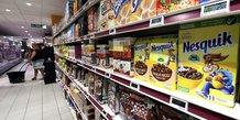 Les commerces alimentaires bientot ouverts jusqu'a minuit