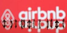 Airbnb investit dans un specialiste indien de l'hotellerie