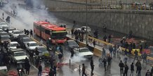 La france preoccupee par les informations sur les morts en iran