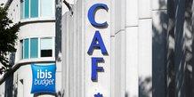 La caf sera le pivot du versement des pensions alimentaires