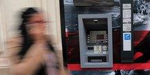 Le secteur bancaire recrute massivement en alternance