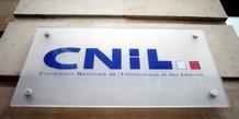 La cnil signale les fragilites d'une base de donnees medicales