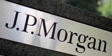 La banque americaine jpmorgan s'agrandit a paris