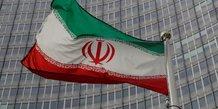 Nucleaire: l'iran menace de se retirer du traite de non-proliferation
