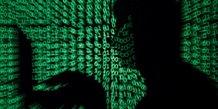 Des hackers nord-coreens auraient subtilise des plans militaires