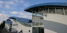 L'aéroport biterrois a atteint le cap historique de 267 712 passagers