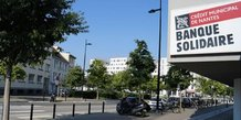 Crédit Municipal de Nantes