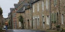 La taxe d'habitation devant le conseil constitutionnel