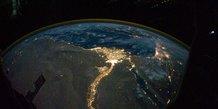 La societe toulousaine kineis leve 100 millions d'euros