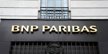 Bnp paribas en quete de nouvelles expansions en europe
