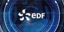 Edf: prix et renouvelables tirent 2019, nouvelle hausse en vue