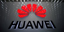 Washington prolonge de 45 jours les derogations accordees a huawei