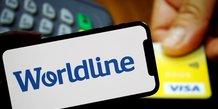 Worldline juge tres limites les risques lies au coronavirus