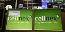 Cellnex entend poursuivre ses rachats de tours telecoms en 2019-2020