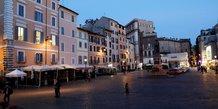 Coronavirus: plus de 10.000 cas en italie, dont 631 morts