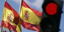 Coronavirus: le tourisme suspendu entre le portugal et l'espagne