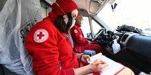 Coronavirus: 525 nouveaux deces en italie