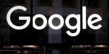 Google enjoint de negocier avec les editeurs de presse