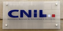 La cnil appelle a la vigilance sur l'application stopcovid