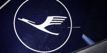 Lufthansa va reprendre ses vols vers 20 destinations mi-juin