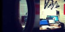 Sud Radio sera à partir de lundi propriété de Fiducial