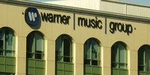 Warner music leve 1,9 milliard de dollars avec son ipo, la plus grande de 2020 aux usa