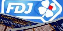 La crise sanitaire a coute 200 millions d'euros de ca a la fdj, selon sa pdg