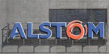 Alstom confirme des concessions pour son projet de rachat de bombardier transport