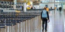 Coronavirus: la suede autorise les voyages dans dix pays europeens