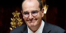 Le plan de relance prevoit 20 milliards d'euros pour l'ecologie, selon castex