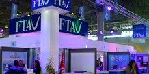 tunisie federation agences voyages