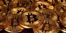 Les distributeurs de cryptomonnaies invites a s'enregistrer
