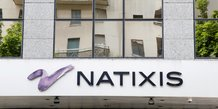 Natixis presentera les resultats de la revue de ses activites en novembre, annonce le nouveau directeur general