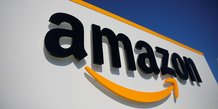 Amazon va investir 10 milliards de dollars pour deployer des satellites de reseau internet