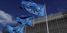 Ue: la commission recommande d'investir dans les energies vertes et le numerique