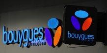 Bouygues Telecom