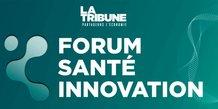 Forum santé 2020